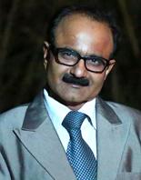 director-khatri