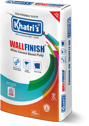 wallfinish-cement-based-wallputty